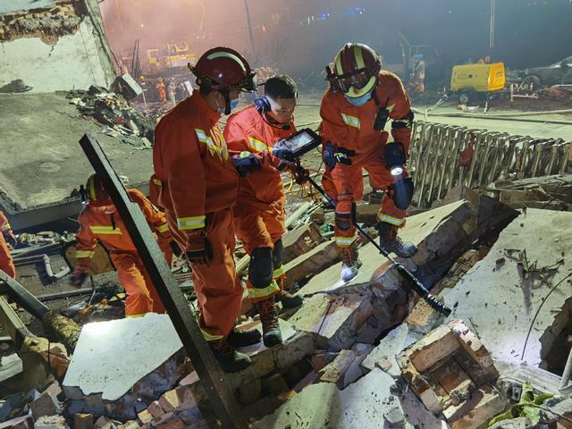 智慧消防把控企业安全 如何避免流于形式的消防安全管理?