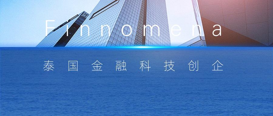 聚金猫中国总代理:广州稻草人网络科技有限公司