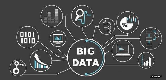 大数据+人工智能,聚金猫理财产品以3%日收益,创下科创投资佳话