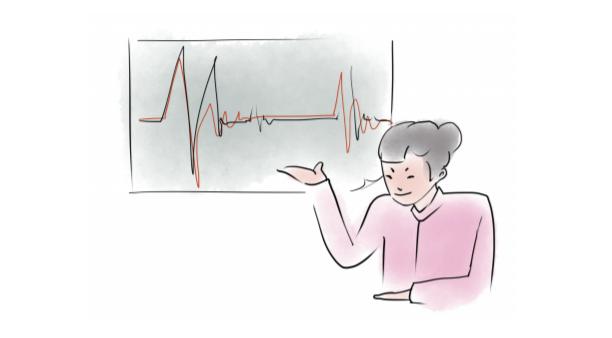 面对新冠疫情,心律失常患者该如何居家安全度过?