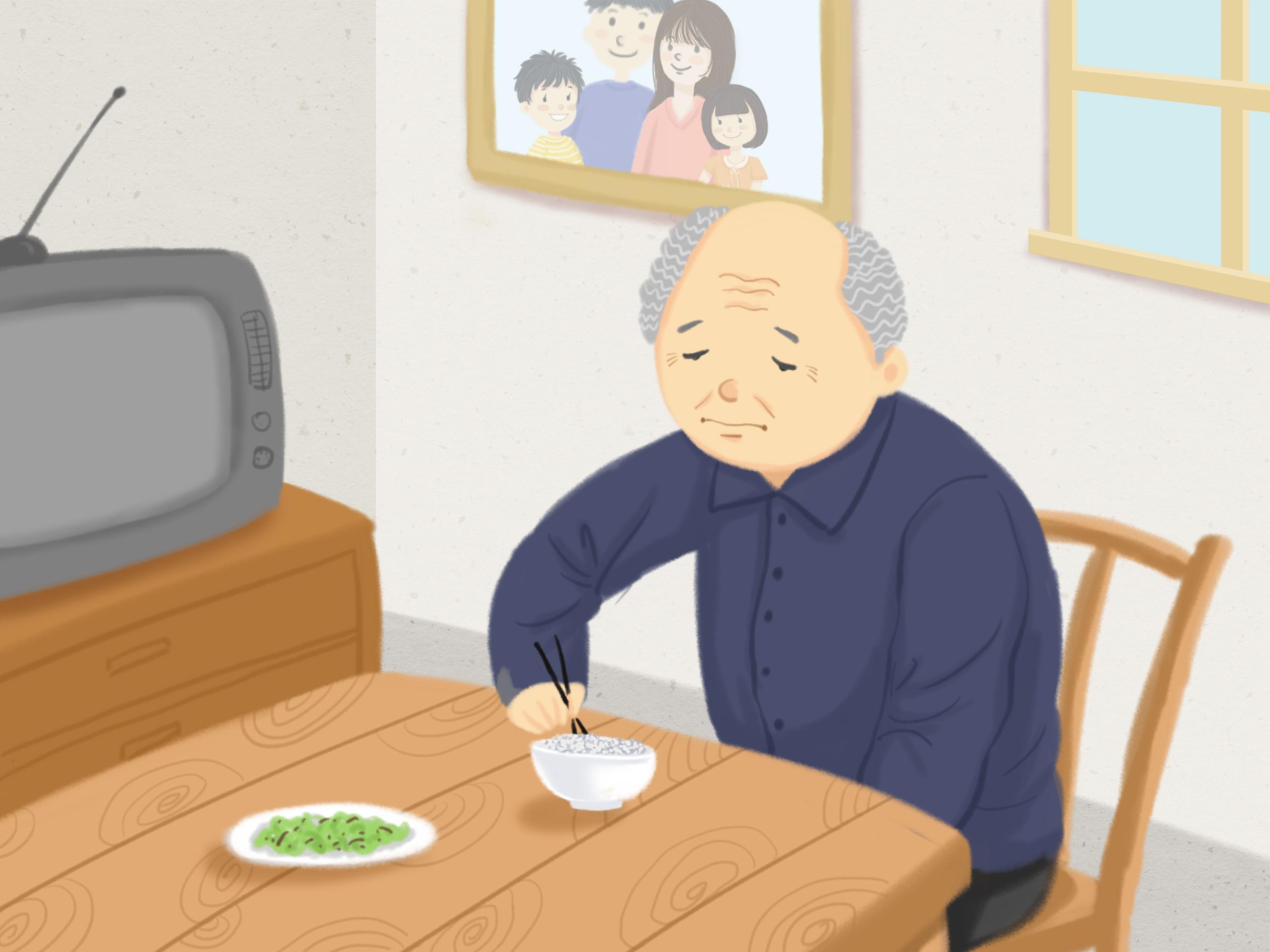 男人保养抗衰老吃什么?这些食物可以了解一下