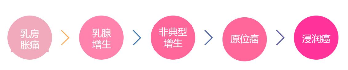 聚焦女性 乳结泰关爱女性乳腺健康公益项目启动
