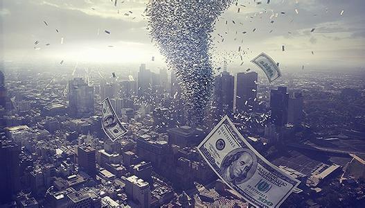 全球钛势商业价值逻辑