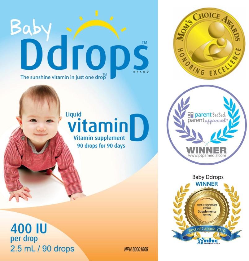 从奥运冠军到二胎妈妈,Ddrops独家揭秘李晓霞的育儿秘籍