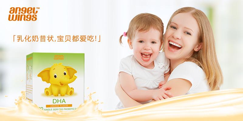 http://www.weixinrensheng.com/sifanghua/961183.html