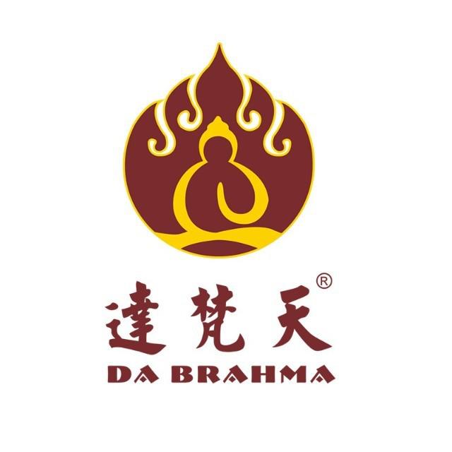 達梵天 — 帶您體驗不一樣的佛教文化意境