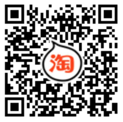 微信图片_20200601131957.png