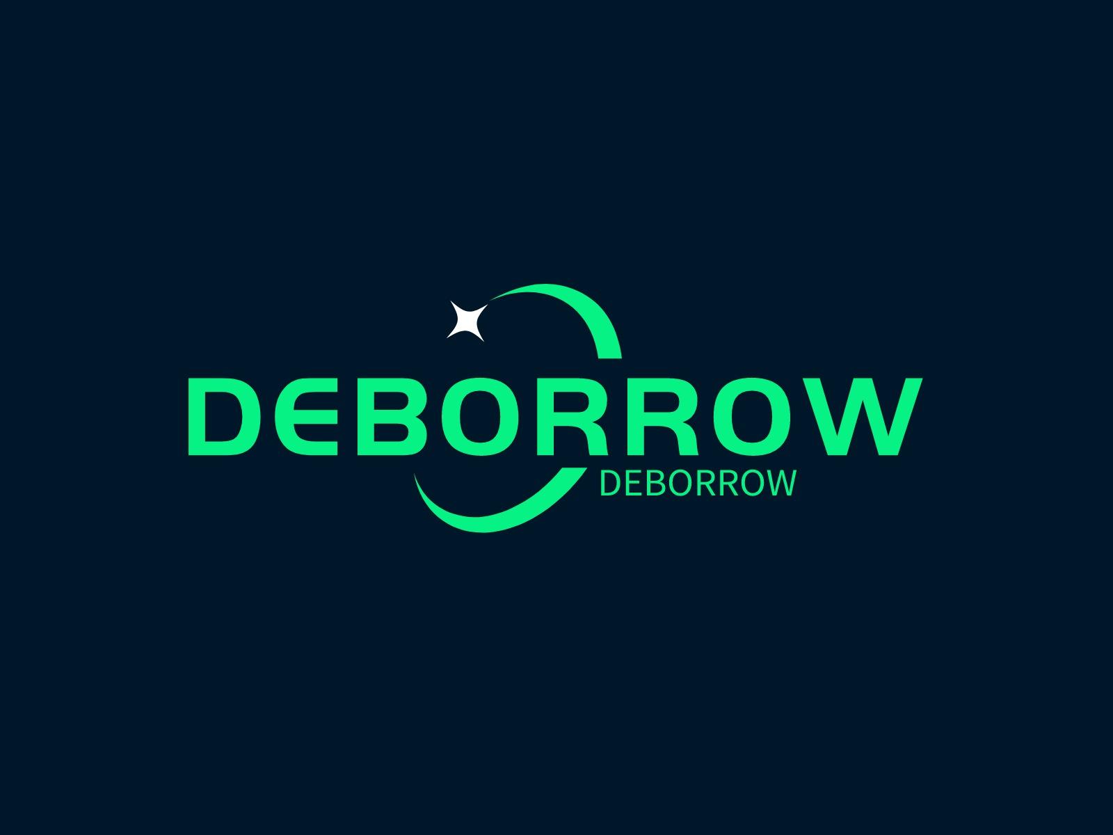 deborrow.jpg