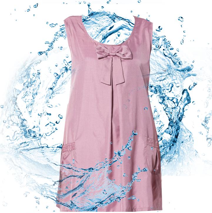 防辐射服可以洗吗 防辐射服的正确洗法是怎样的